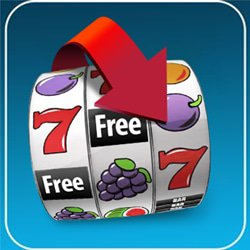 comment beneficier free spins casino