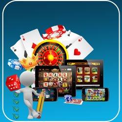 Comment choisir un casino