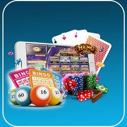 avis meilleurs casinos légaux
